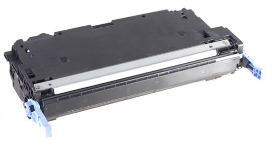 Clover Toner kompatibel ersetzt HP 502A Magenta
