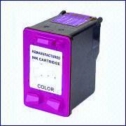 Druckerpatrone ersetzt HP 301 XL Farbe