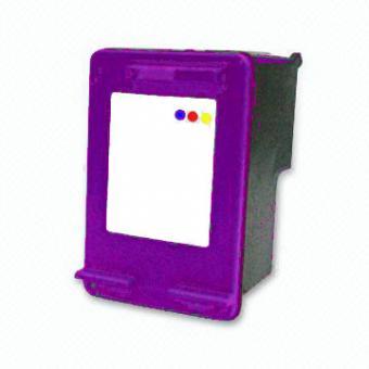 Druckerpatrone ersetzt HP 303XL 10ml Farbe