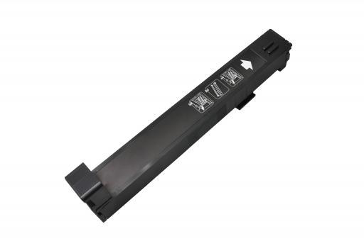 Lasertoner für HP CLJ M855 Magenta