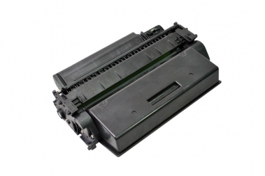 Alternativ XL Toner zu Canon 719H